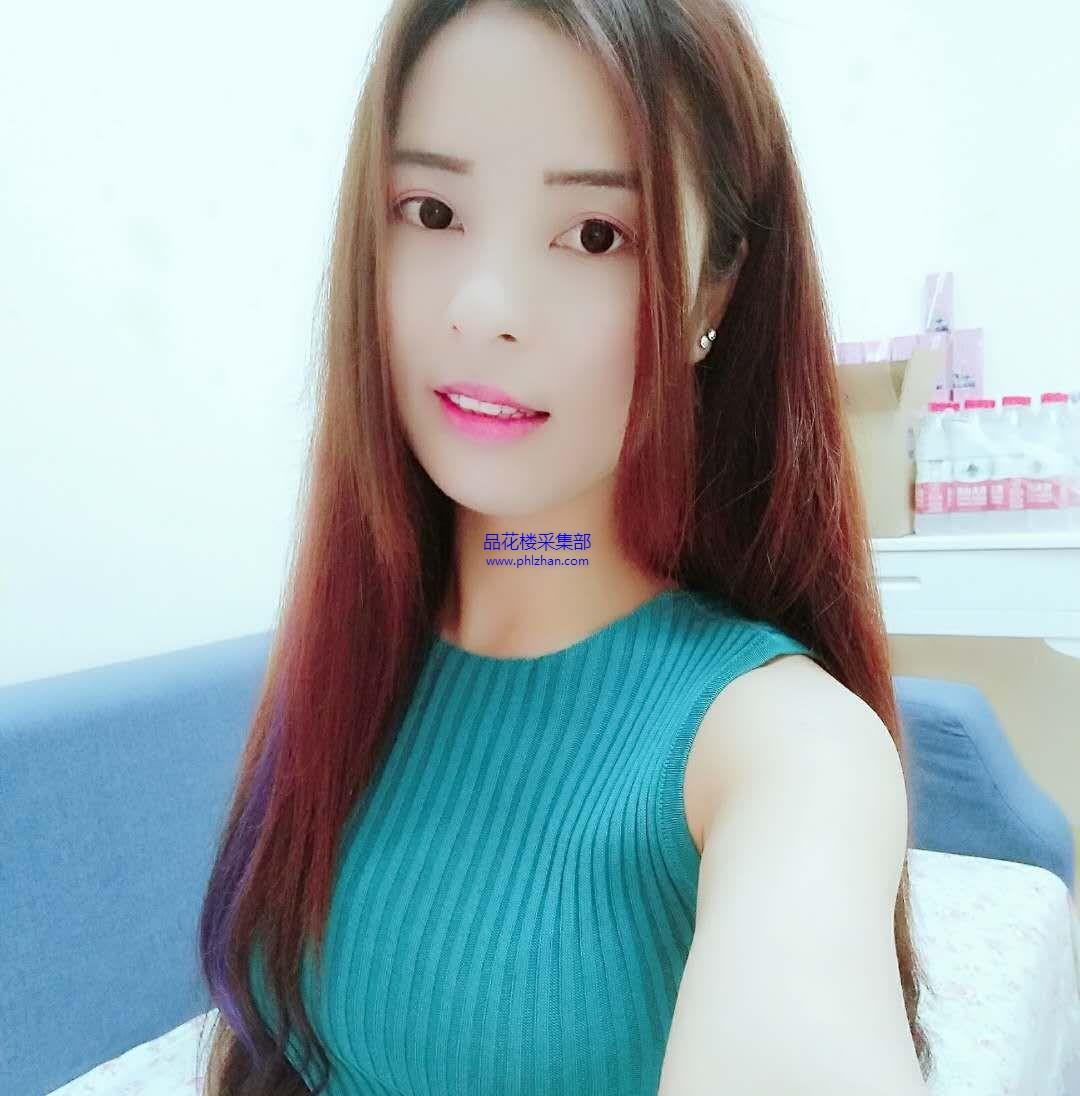 上海楼凤兼职女 验证个身材好的妹子!8月份资源