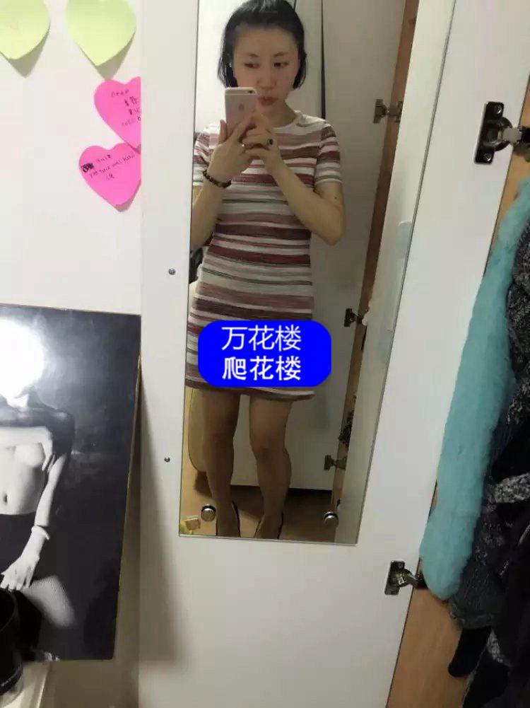 上海良家兼职女 验证个活好不机车的妹子!!!