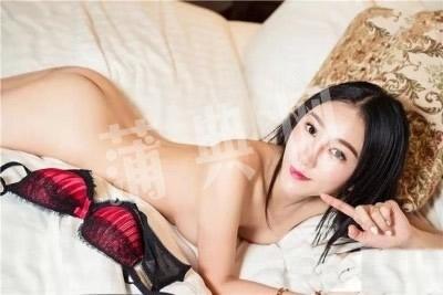 夜上海论坛2019夜 上海桑拿论坛