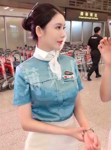 南京秦淮区上海哪里有伴游模特资源