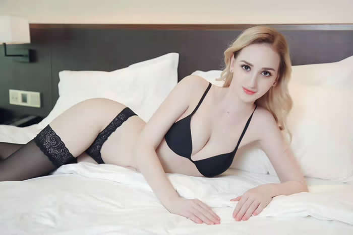 上海上海商务陪伴模特儿微信,真实在线预约推荐【方在消一院】